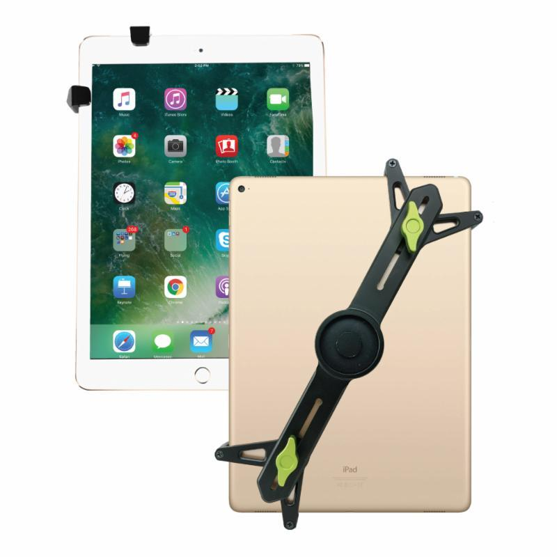 "Sport - Universal Cradle - 7"" - 11"" Tablets - MYGOFLIGHT"