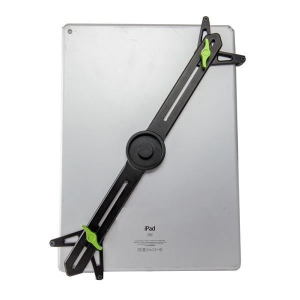"Sport - Universal Cradle XL - 11.5""-13"" Tablets - MYGOFLIGHT"