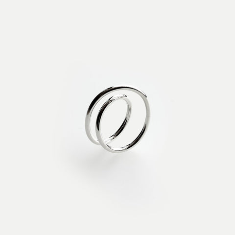 ORBIT RING