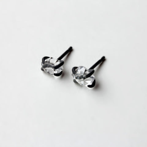 XX EARRINGS