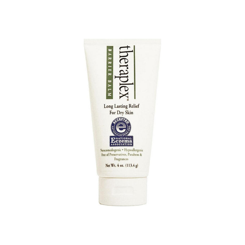Theraplex Barrier Balm Moisturizer - 4 oz