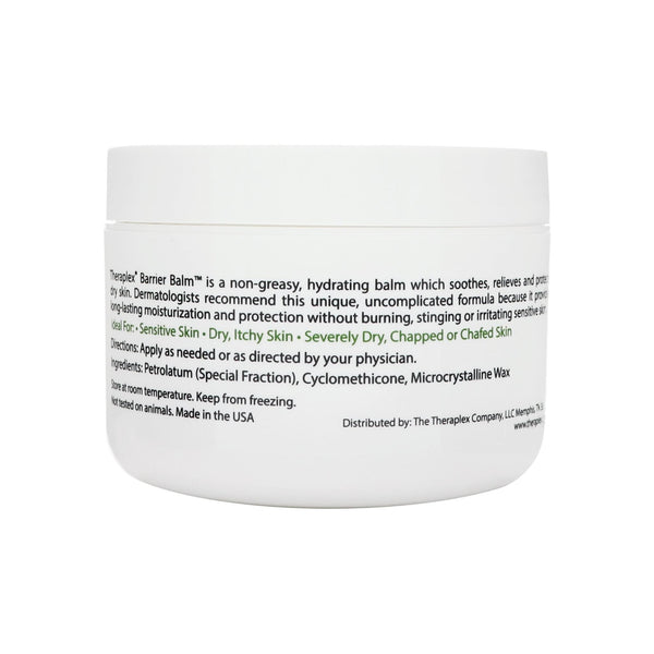 Theraplex Barrier Balm
