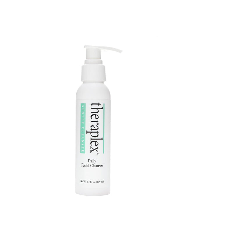 Theraplex Gentle Cleanser