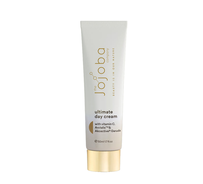 Jojoba Ultimate Day Cream 50ml