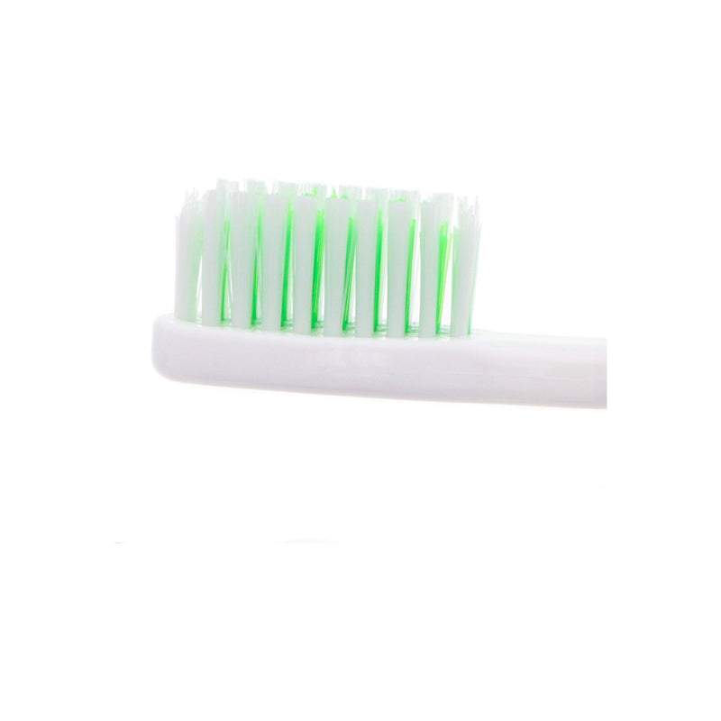 Platypus Orthodontic Toothbrush 1 ea