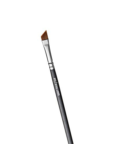 ZOEVA 317 Wing Liner Makeup Brush