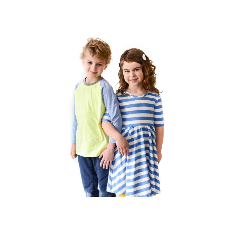 do+ Little Shiny Happy Kids Detangler and Leave in Conditioner Spray