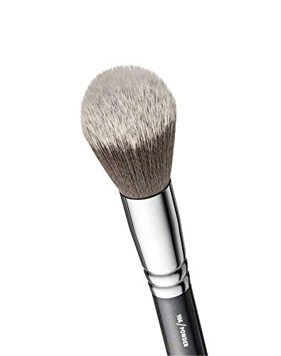 ZOEVA 106 Powder Makeup Brush