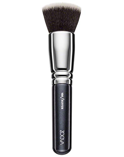 ZOEVA 104 Buffer Makeup Brush