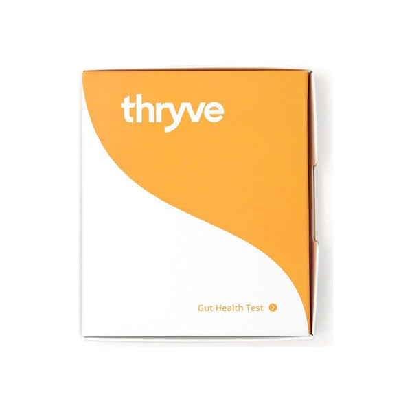 Thryve Inside Gut Health Program