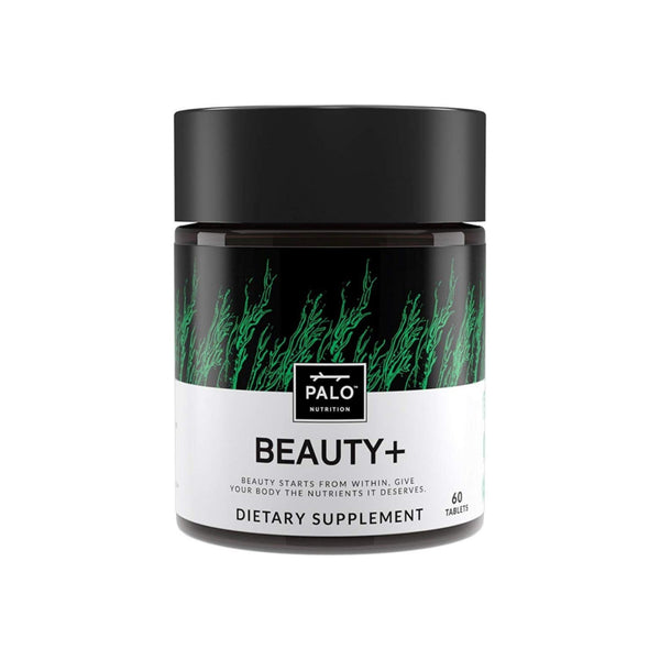 PALO Nutrition BEAUTY+ 60 ea