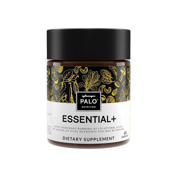 PALO Nutrition ESSENTIAL+ 60 ea