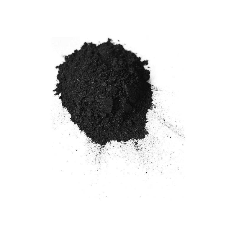 UGLY by nature Activated Charcoal