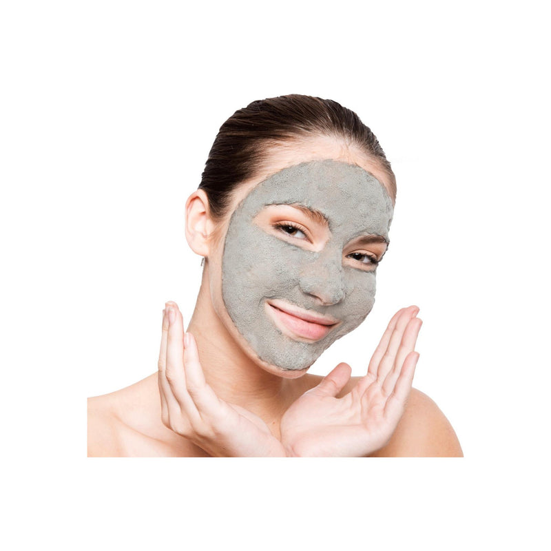 Biovène Charcoal Bubble Mask