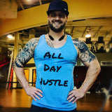 """All Day Hustle"" By Inked and Fit"