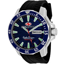 Load image into Gallery viewer, Men's 1000 Meters Scuba Dragon Diver Limited Edition