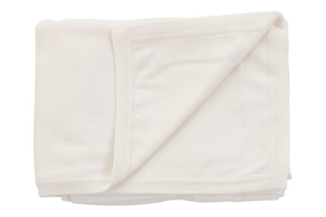 cotton cashmere white blanket - The Funding Ninjas