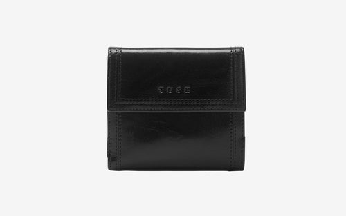 Kent Indexer Wallet