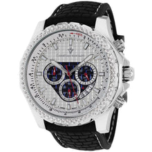 Load image into Gallery viewer, Men's Sport Retrogate Chronograph