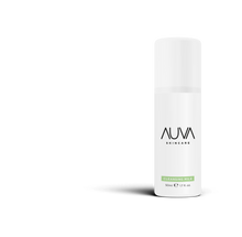 Load image into Gallery viewer, AUVA Cleansing Milk with Jojoba Oil and Shea Butter - The Funding Ninjas
