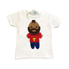 Load image into Gallery viewer, Looks Like Mr. Tee - Kids T-Shirt