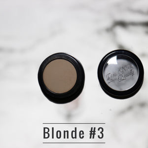 Lexi Noel Beauty Eye Powder