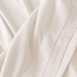 Bali Bamboo Luxury Sheet Set - The Funding Ninjas