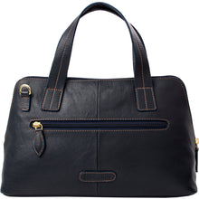 Load image into Gallery viewer, Hidesign Cerys Leather Satchel