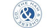 The Ham and Cheese Company