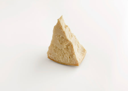 24 month Parmesan. Minimum weight 250g