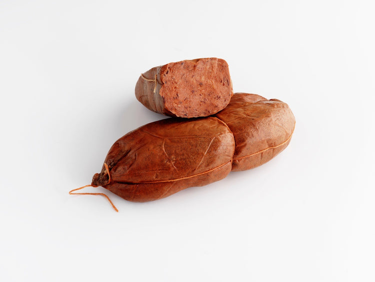 Nduja. Minimum weight 350g