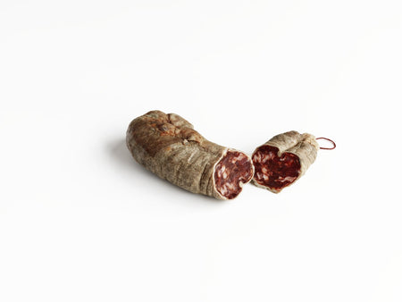 Sliced Soppressata Piccante. Click and Collect Only