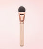 112 FACE CURVE BRUSH (ROSE GOLDEN VOL. 2) -  - ZOEVA DE