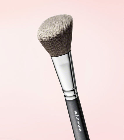 128 Cream Cheek Pinsel -  - ZOEVA DE