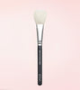 132 Luxe Powder Finish Pinsel -  - ZOEVA DE