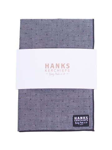 ARTHUR - Hanks Kerchiefs
