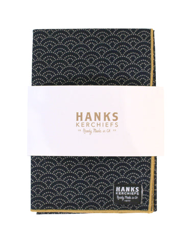 RUSS - Hanks Kerchiefs