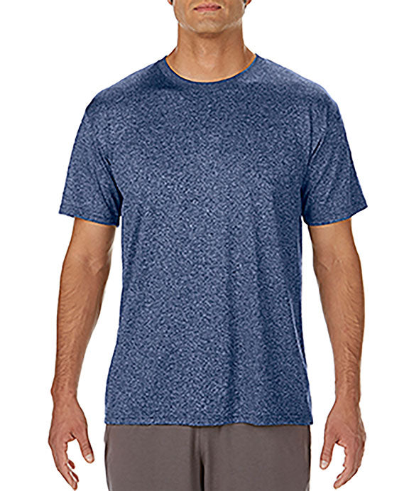 225e729c6 Wholesale Performance Apparel Moisture Wicking T-Shirts — JonesTshirts
