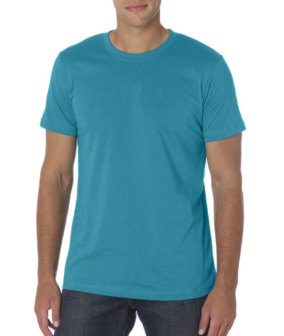 reputable site top-rated professional limited quantity Wholesale Blank Bella + Canvas 3001 Unisex Greenwich T-Shirt ...