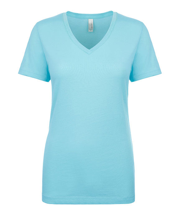 4f7fc68d V-Neck T-Shirts | Wholesale Pricing on Blank V Neck Tee Shirts in ...