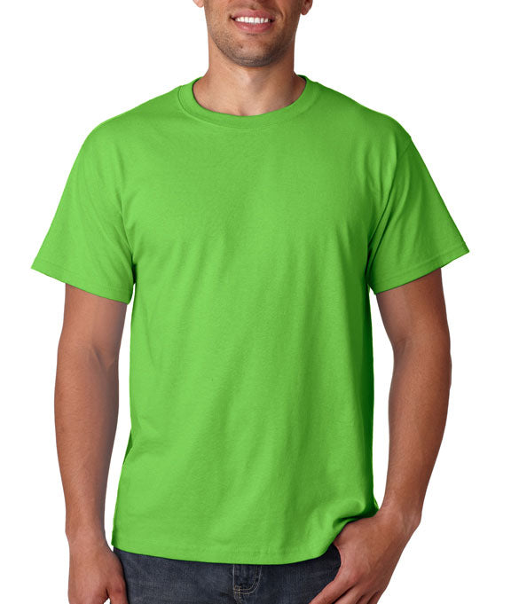 bfbcd894f7f5 Wholesale Cotton T-Shirts | Blank Printable Shirts at Jones T-Shirts ...