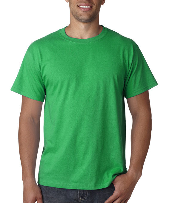 94e8836d Wholesale Mens T-Shirts | Buy Blank Mens Style Tees in Bulk ...