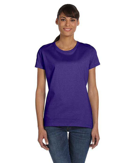 7c721780 Wholesale Ladies T-Shirts | Buy Blank Ladies Style Tees in Bulk ...