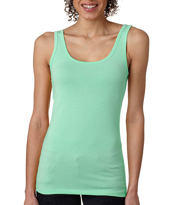 1144aae3e91ea Wholesale Tank Tops in Mens and Ladies Styles