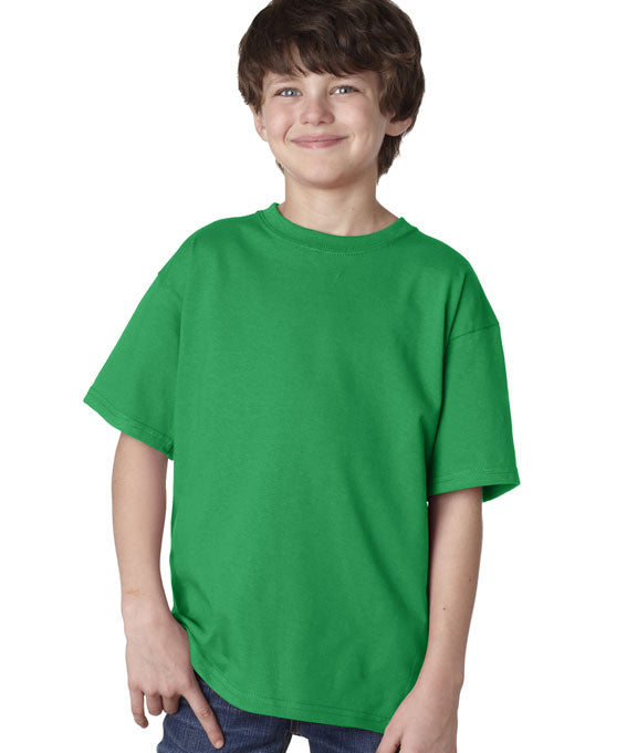 9478be246 Wholesale T-Shirts and other blank printable shirts at Jones T ...
