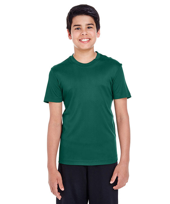 c80fd2bf Wholesale Performance Apparel Moisture Wicking T-Shirts — JonesTshirts
