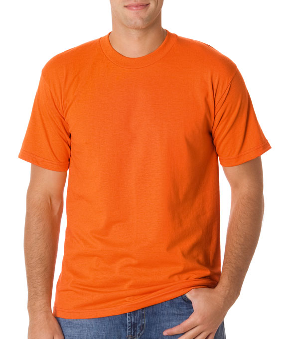 factory hot product shop 1701 Bayside Adult T-Shirt