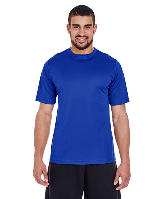082dc12b4de Wholesale Performance Apparel Moisture Wicking T-Shirts — JonesTshirts