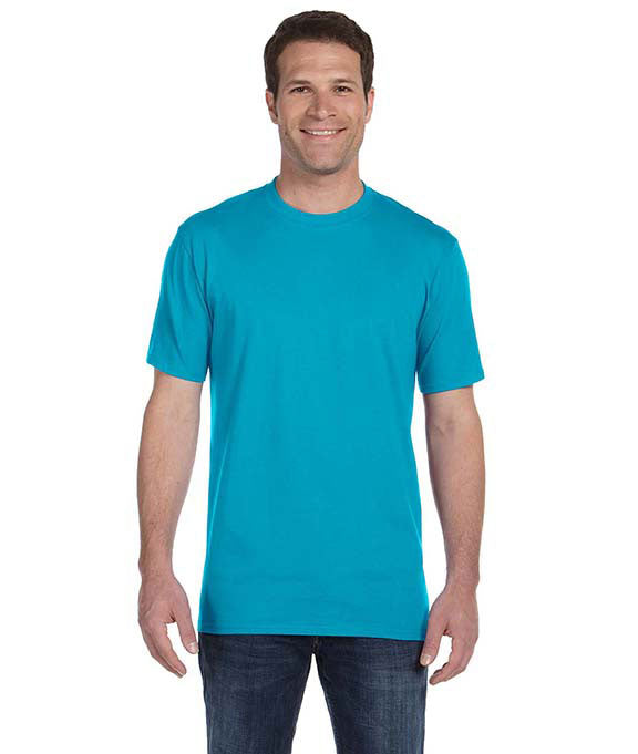 highly praised new high get online Tagless T-Shirts | Heat Seal and other Tag-less Tees ...