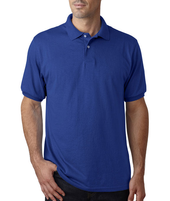 24883045c8883 Wholesale Mens Polo Shirts | Blank Polos for Men Bulk Pricing ...